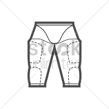How To Draw Pants Pants Drawing At Getdrawings Com Free For Personal Use