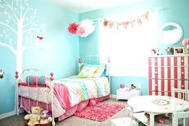 Pink Green Girls Bedroom Pink And Green Girls Bedroom Elegant Pink
