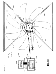ceiling fan switch wiring diagram home decoration ideas on ceiling fan wiring diagram single switch