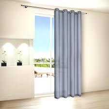Gardinen Wohnzimmer 3 Fenster