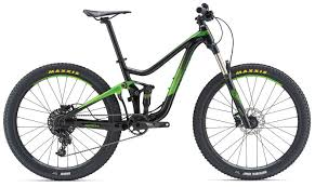 trance jr 26 giant bicycles close