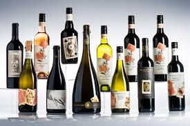 Image result for australia wines
