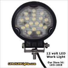 led boat deck lights. CLOSE OUT: Bee Green LED Brand 12 Volt Work Light (Boat Deck Led Boat Lights D