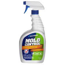 mold control