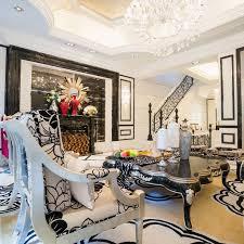 black white living room furniture. 1000u0027s of formal living room ideas black white furniture l