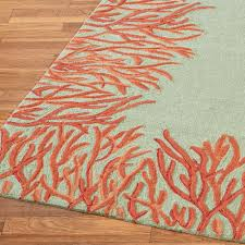 tommy bahama outdoor rugs beautiful rug idea round