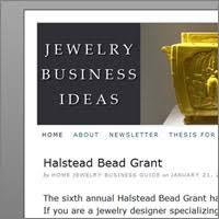 Handcrafted Jewelry Websites Jewelry Websites