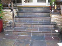 can you tile over concrete patio can you tile over concrete driveway how long to tile over new concrete tile over painted concrete walls