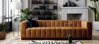 furniture design modern. Furniture Design Modern