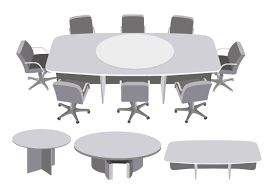 round table meeting munication definition sesigncorp 10 business meeting agenda exles sles