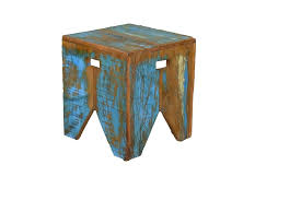 coffee table stool reclaimed wood stool coffee table with stools underneath canada