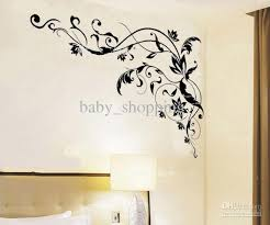 Small Picture Wall art designs