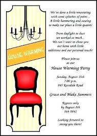 Housewarming Funny Invitations Housewarming Invitation Text Funny Ideas Burgundy Gold Floral