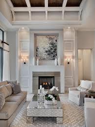 Stunning Fireplace Living Room Design Ideas Living Room Fireplace Idea Home  Design Ideas Pictures Remodel Images