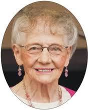 Ryan Mortuary & Crematory | Amy Ellen Levin obituary