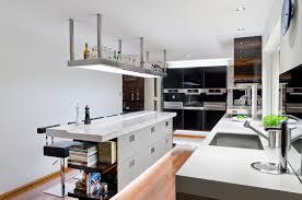 breakfast bar lighting. Kitchen Lantern Lights Contemporary With Ceiling Lighting Under Cabinet Breakfast Bar S