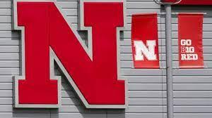 Nebraska hires former football All ...