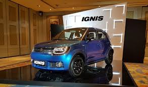 new car launches in januaryNew Car Launches in January 2017