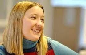 Marta Crosby | Modern Languages and Linguistics | University of Southampton