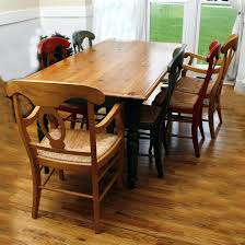 napoleon dining chairs pine country style dining table and pottery barn napoleon chairs napoleon dining chair napoleon dining chairs liberty furniture