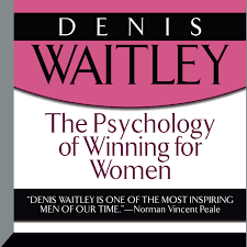 Extended Audio Sample The Psychology of Winning for Women Audiobook, by  Denis Waitley