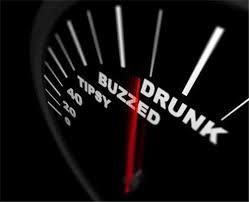 Breathalyzer Vending Machine Business Plan Awesome Breathalyzer Vending Route BUSINESS PLAN COMBO PACK NEW EBay