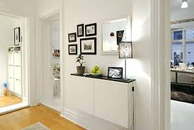 white walls decorating apartment decor for white walls high quality picture wall decor wall decor white