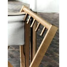 check this folding chair wall storage folding chair racks fabulous with and table storage rack folding