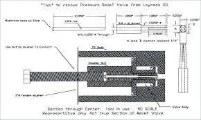 washburn guitar wiring diagram wiring diagram libraries lyon li15 electric guitar wiring diagram simple wiring schemalyon li15 electric guitar wiring diagram simple wiring