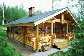 Small Picture smalllogcabin Log Cabin Kit Homes Kozy Cabin Kits