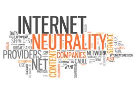 new app monitors net neutrality in mobile networks news new app monitors net neutrality in mobile networks news northeastern