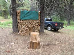 cool hunting backgrounds. Deer Camp Firewood At Cool Hunting Backgrounds