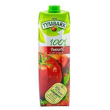 Sapun natural : Ghid practic sapun de casa 100 natural