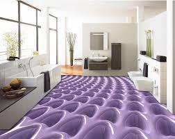 3d piastrelle per pavimenti acquista a poco prezzo 3d piastrelle