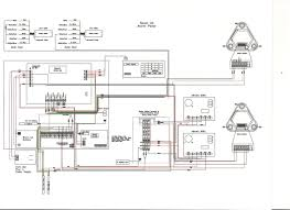 electrical drawing using cad the wiring diagram electrical drawing sample nilza electrical drawing