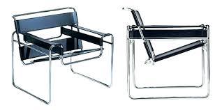 modern furniture designers famous. Iconic Modern Furniture Designers List Mid Century Famous Danish Design