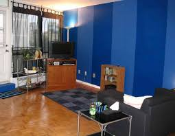 Two Color Living Room How To Pick Living Room Color Schemes Home Design Ideas