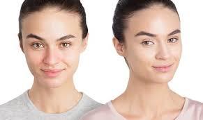 <b>Сменная насадка</b>-спонж для нанесения макияжа (37410) Другие ...
