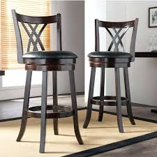 counter height stools. Bar Stools Kitchen Counter Decor Elegant Home Depot For Your Height