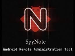 https://encrypted-tbn0.gstatic.com/images?q=tbn:ANd9GcRu17yBpcONg8giQmhwLPXxy2-jnzBDQzOdCUtmSd8dSex3CBDyl7HhquKpNiWfe-5lJJs&usqp=CAU