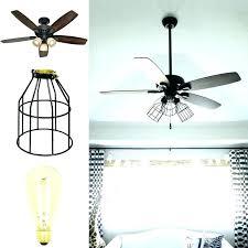 light covers for ceiling fans ceiling fan lamp shades ceiling fan light shades fan light covers light covers for ceiling fans