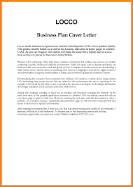 Gallery Of 6 Example Of Business Proposal Introduction Introduction