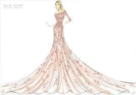 Risultati immagini per abiti da principessa