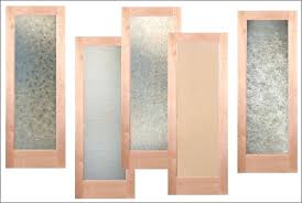 interior frosted glass door. Interior Door With Frosted Glass Design Favorite Nice Pictures  T