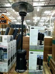 costco water heater usa. Plain Usa Costco Heaters S Outdoor Canada Pool Water Heater Installation Reviews    And Costco Water Heater Usa O