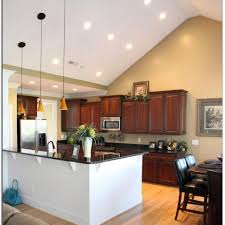 vaulted ceiling lighting. Lighting For Vaulted Ceilings Solutions Ceiling Light Picture E