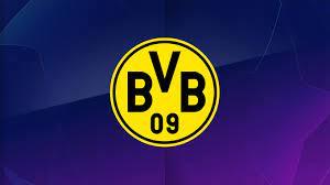 Takes huge bollocks just to volunteer. Sky Bvb Angebote Sky Angebote Fur Borussia Dortmund Fans