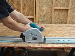 makita circular saw guide. makita sp6000j1 plunge circular saw with guide rail. store, product image