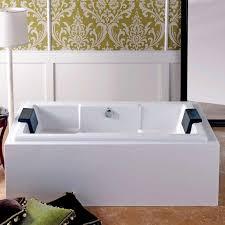 60 x 36 whirlpool tub. americh quantum 6648 tub 66 x 48 21 bathtubs bathtub 60 36 whirlpool