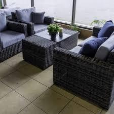 jameson pool spa patio furniture
